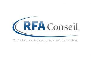 RFA Conseil