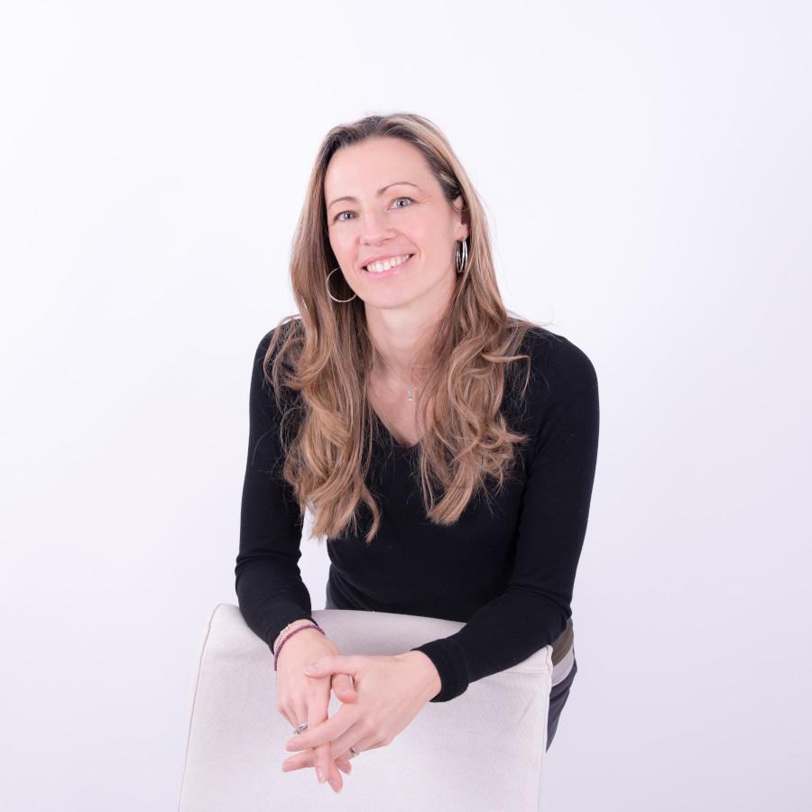 photo valérie beyaert coaching
